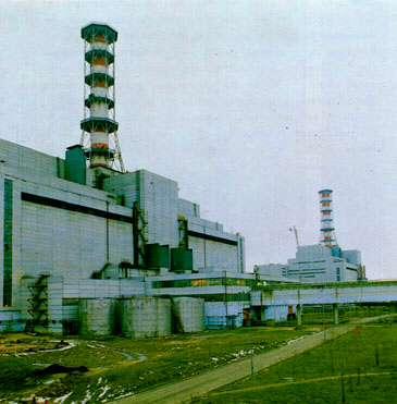 Панорама I-очереди Смоленской